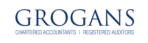 Grogans Chartered Accountants | Registered Auditors